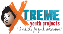 Xtreme Youth Projects